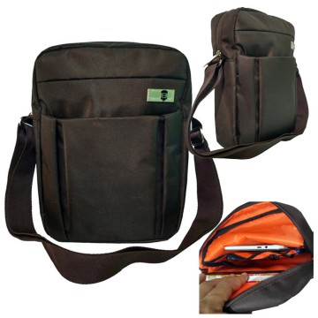 B bag Tas Slempang For Tablet/Ipad 10 Inch - Berkualitas
