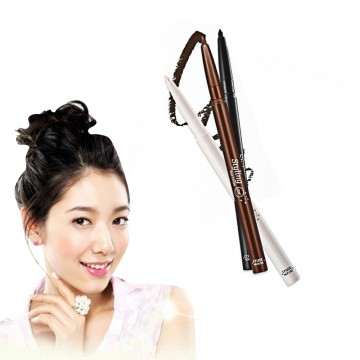 [Etude House] Styling Eye Liner