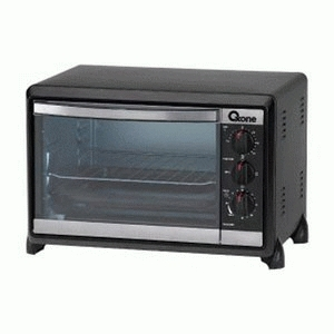[oxone] Oven 2in1 Oxone 858, ox-858 electric