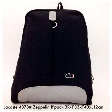 Tas Wanita Import Fashion Zeppelin Backpack 3R  4373 - 6