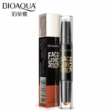 Bioaqua Concealer Stick 2 Side Pen for shading/contouring