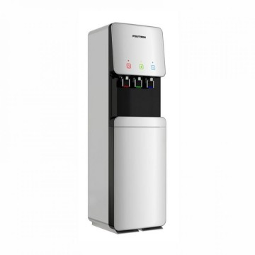 Polytron PWC777 Water Dispenser
