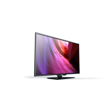 PHILIPS TV 39