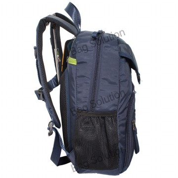 Navy Club Tas Ransel Kasual Trendy 5900