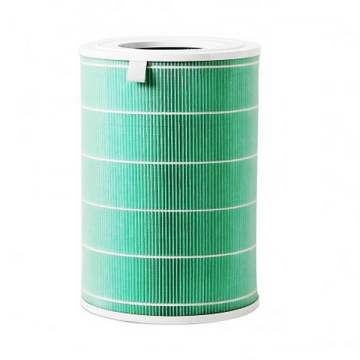 Xiaomi Mi Air Purifier Filter for Generation 1 Big Air Purifier - Green