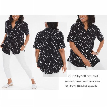 HMB Women Shirt & Blouse