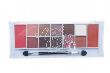 Madame Gie Eyeshadow Sensous Drama Queen