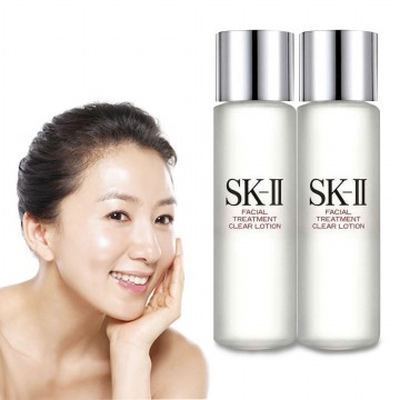 SK-II Facial Treatment Clear Lotion 30ml / FTCL 30ml