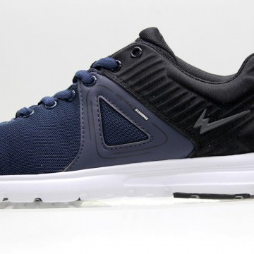 Sepatu Eagle Hector – Running Shoes