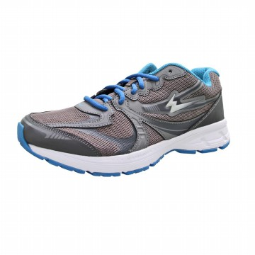 Sepatu Eagle Reacher  – Running Shoes