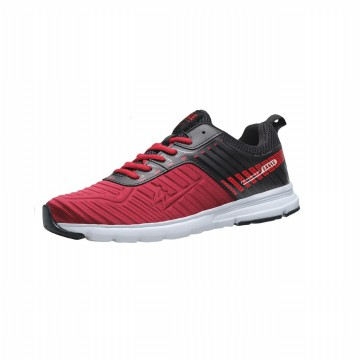 Eagle X- Force – Running Shoes