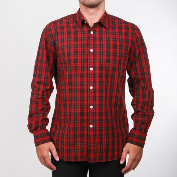 Hammer Man Shirt Y/D | Shirt Men | L1SY433 H1