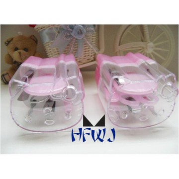 Hello Kity set Menicure Pedicure