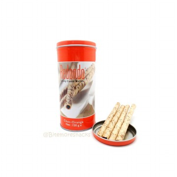 [1+1] Redondo Wafer Stick All Variant 150 gram