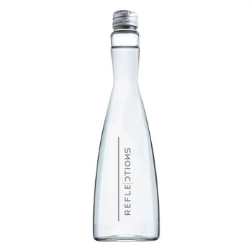 AQUA Reflections 380ml (2 botol)