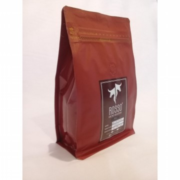 Rosso Micro Roastery - Bali Kintamani Roasted Beans (250gr)