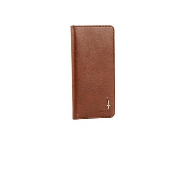Sophie Paris - 4 Model Dompet WALLET