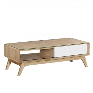 Graver Furniture Coffee Table CT 2239