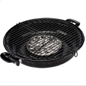 BBQ Panggang Alat Bakar Pemanggang Daging Dengan Maspion Magic Roaster