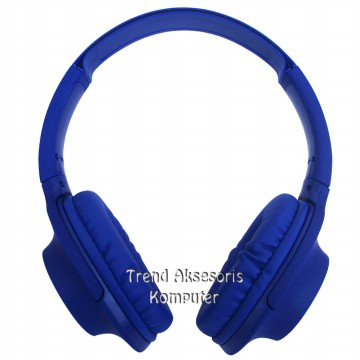 Universal MDR-100AAP Headset Extra Bass support Handsfree