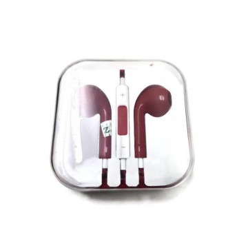 Handsfree Earphone Earpod 3.5mm