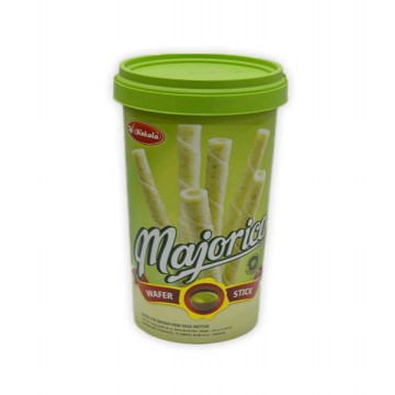 Kokola Majorico Wafer Stick 30 gram