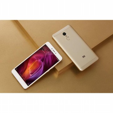 Xiaomi Redmi Note 4x 3GB RAM 32GB ROM Global Official Snapdragon