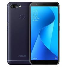 ASUS ZENFONE MAX PLUS (M1) 4/64 GB ZB570TL - BLACK