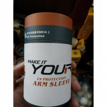 Golf Armsleeves Anti UV Special Design by Taylormade