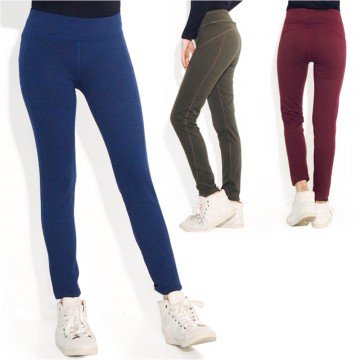 AE BootyEver Women Legging - Best seller women sport legging