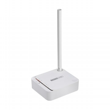 (POP UP CIKARANG) TOTOLINK N100RE - 150Mbps Mini Wireless N Router
