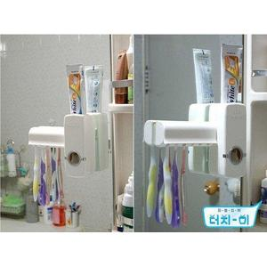 Dispenser Odol | Toothpaste Dispenser