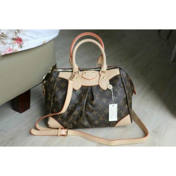 TAS LV SEGUR MEDIUM SUPER AAA