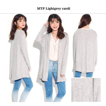 MTP Women Best Seller Cardigan