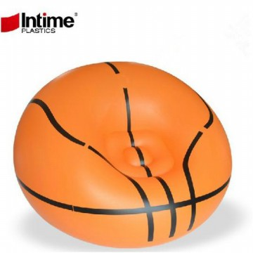 Sofa Angin Bola BASKET intime