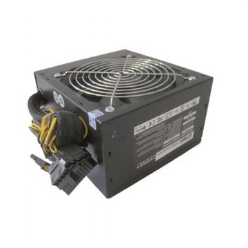 Promo Power Supply PSU Enlight 400W Pure High Quality Garansi Resmi 5 Tahun