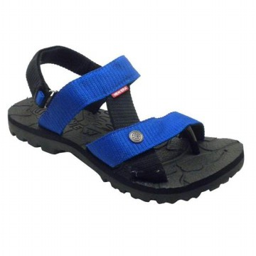 Sandal Pria Sandal Gunung New Era CSA | 4 Model