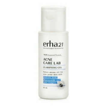 ERHA21 ACNE CLARIFYING GEL 60 ML