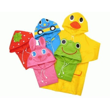 Children Raincoat / rain coat ANAK / jas hujan anak