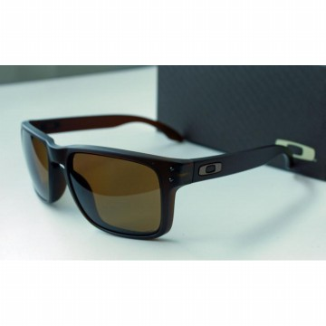 YEAR END SALE - Kacamata Holbrook Polarized & Anti UV Keren, Murah