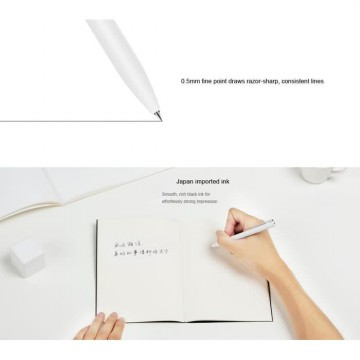 Xiaomi Mijia 0.5mm Sign Pen