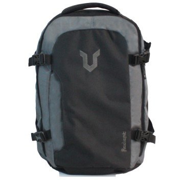 Radiant Tas LaptopBackpack Claymore ( 2 warna )