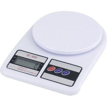 Timbangan dapur digital kitchen scale berat snack kue permen