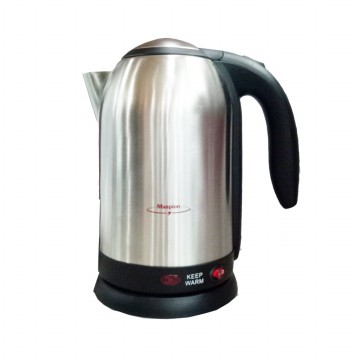Maspion Elektrik Kettle UMP 1816