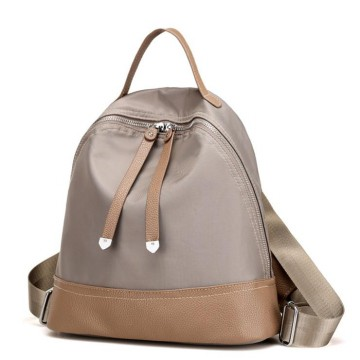 Purnama Tas Ransel Import Backpack Fashion