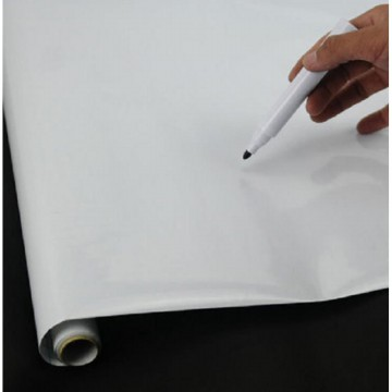 PAPAN TULIS SPIDOL PORTABLE WHITE-BOARD