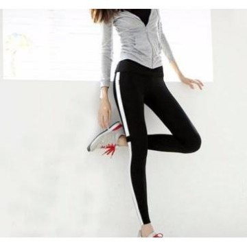 Yoga pants fitness Sports