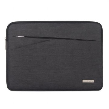 CANVASARTISAN TAS LAPTOP/SLEEVE/SOFT CASE LAPTOP MACBOOK 11.6-15.4inch