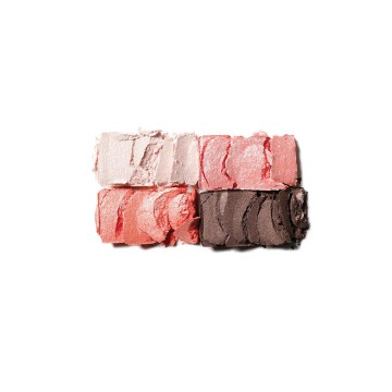 [LANEIGE] Pure Radiant Shadow | Available 3 Shade
