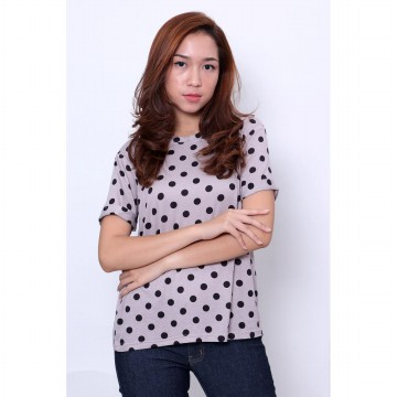 HARDWARE POLCA BASIC TEES
